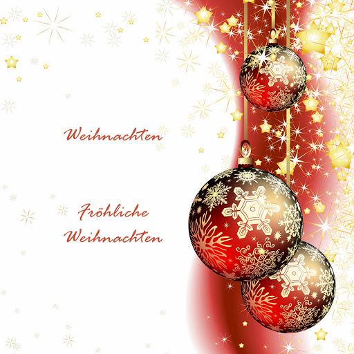 Weihnachtsmotive Zum Kopieren Kostenlos.Weihnachtsbilder Kostenlos Weihnachtsgrussbilder