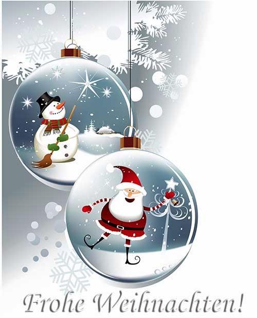 weihnachtsbilder weihnachtsgr sse weihnachtsgrussbilder. Black Bedroom Furniture Sets. Home Design Ideas
