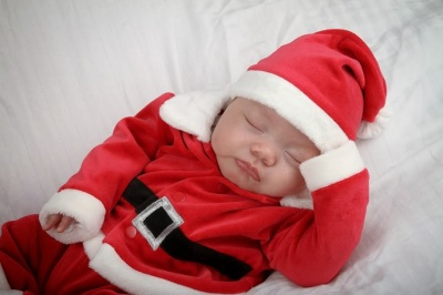weihnachtliche desktopbilder weihnachtsgrussbilder. Black Bedroom Furniture Sets. Home Design Ideas