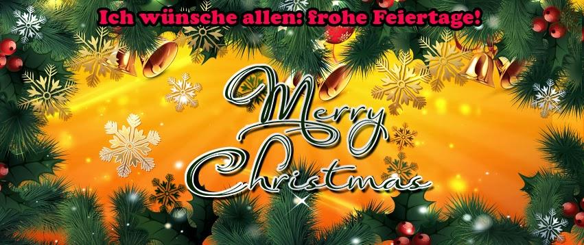 Weihnachtsbilder Facebook Posten.Facebook Titelbilder Weihnachtsmotiv Weihnachtsgrussbilder