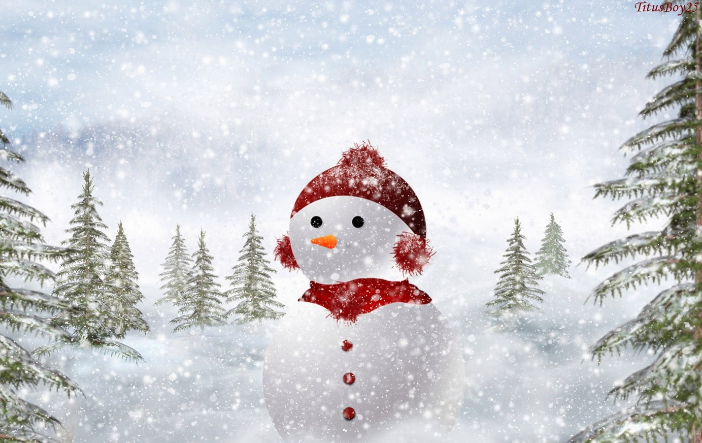 Free E Christmas Cards With Animation