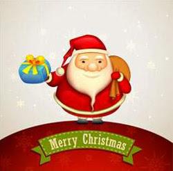 Kleine Weihnachtsbilder.Weihnachtsbilder Klein Weihnachtsgrussbilder