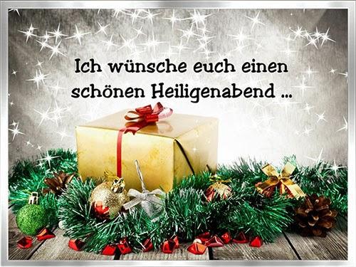 Weihnachtsbilder Neujahrsbilder.Schöne Weihnachtsgrussbilder Weihnachtsgrussbilder