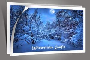 Winterliche Weihnachtsbilder.Neue Weihnachtsbilder Weihnachtsgrussbilder