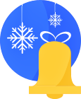 Kleine Weihnachtsbilder.Weihnachtsbilder Kleine