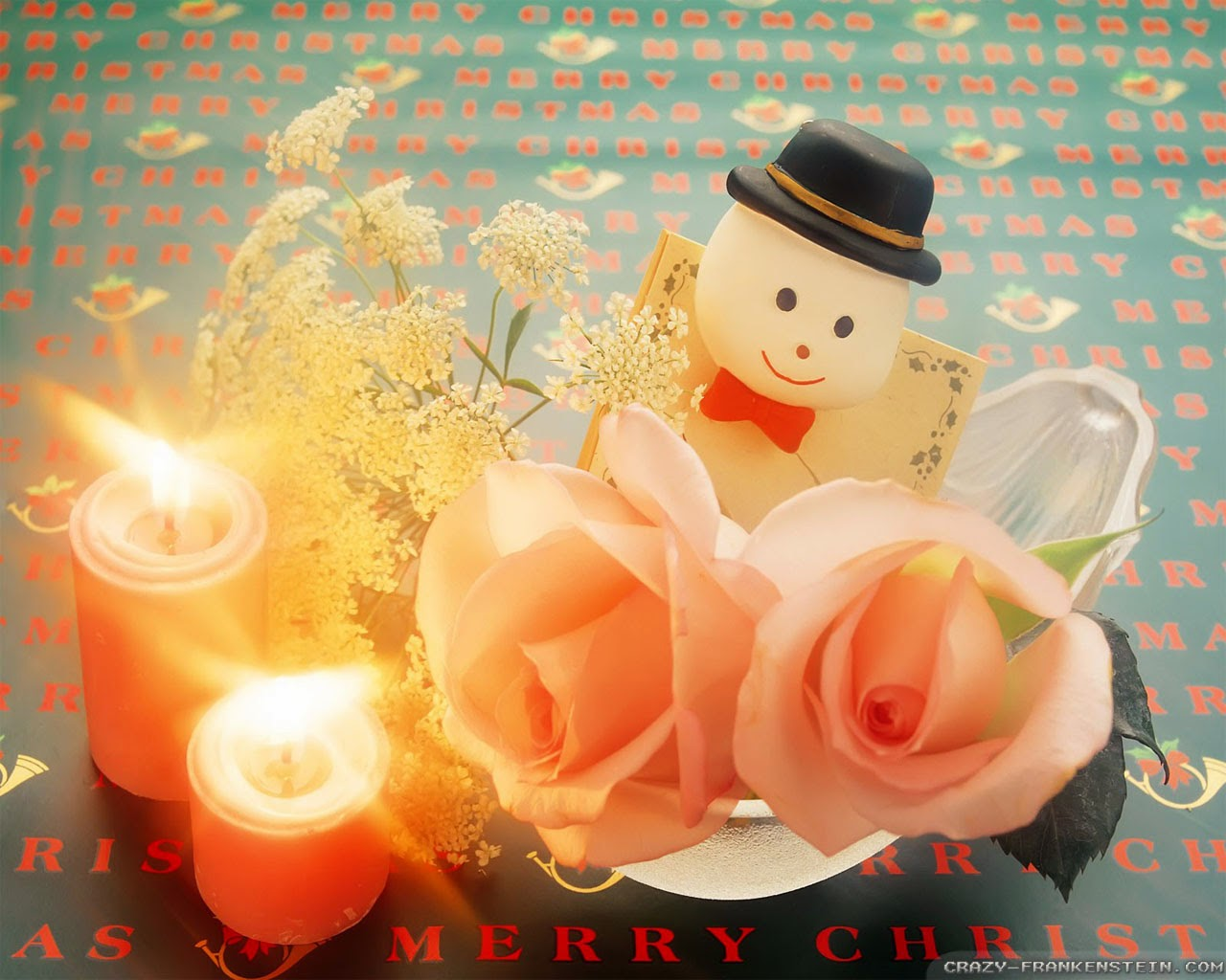 schneem u00e4nner  u2013 weihnachtsgrussbilder