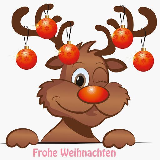 Animierte Weihnachtsbilder.Weihnachtsgrussbilder Schöne Weihnachtsbilder Kostenlos Downloaden